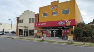 523 Macauley Street Albury NSW 2640