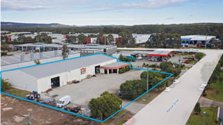 Lot 6, 19 Balook Drive Beresfield NSW 2322