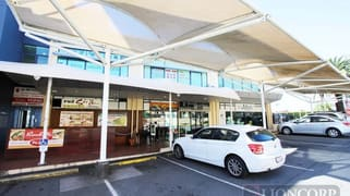 8/223 Calam Road Sunnybank Hills QLD 4109