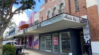 75 Victoria Street Mackay QLD 4740