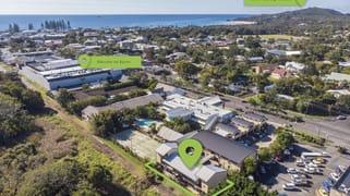 10/130 Jonson Street Byron Bay NSW 2481