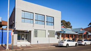 182A Maitland Road Mayfield NSW 2304