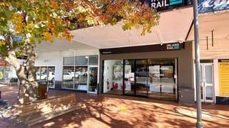 290 Clarinda St Parkes NSW 2870