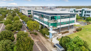 1/4-6 Innovation Parkway Birtinya QLD 4575