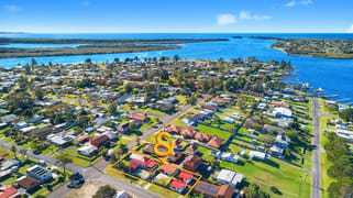 44 Greenwell Point Road Greenwell Point NSW 2540