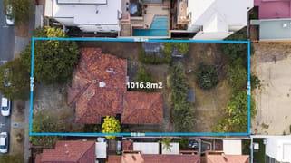 26 Bronte Street East Perth WA 6004