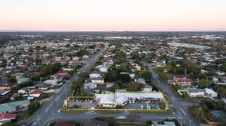 167 Samsonvale Road Strathpine QLD 4500