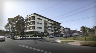 102 Broomfield Street Cabramatta NSW 2166