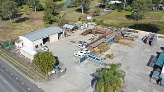 35 Beachmere Road Caboolture QLD 4510