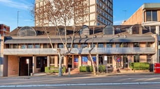 Suite 1, 281 Pacific Highway North Sydney NSW 2060
