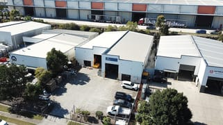10 Angel Road Stapylton QLD 4207