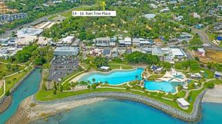 14-16 Raintree Place Airlie Beach QLD 4802