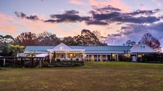 15 Maynards Plains Road Dorrigo NSW 2453