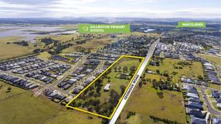 412-414 Cessnock Road Gillieston Heights NSW 2321