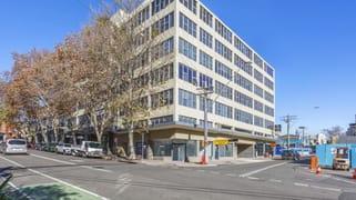 Suite 401/10-12 Clarke Street Crows Nest NSW 2065