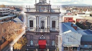 99 Keppel Street Bathurst NSW 2795