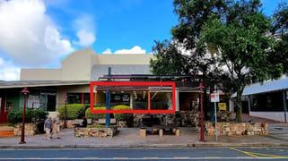 59 - 61 Burnett Street Buderim QLD 4556