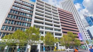 45 St Georges Terrace Perth WA 6000
