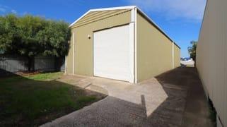 239 South Terrace Wingfield SA 5013