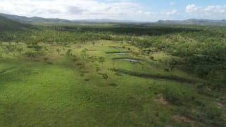 4625 Normanby Road Collinsville QLD 4804