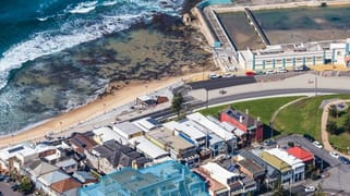 21 Parnell Place Newcastle NSW 2300