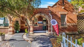 24 Burleigh Street Burwood NSW 2134