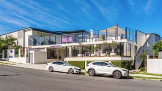54 Junction Road Morningside QLD 4170