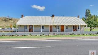 945 Monaro Highway Cooma NSW 2630