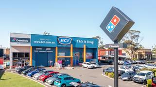 115 King Street Warrawong NSW 2502
