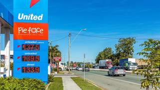 1014 Beaudesert Road Coopers Plains QLD 4108