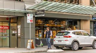 Shop/1, 10 Market Street Brisbane City QLD 4000