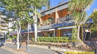 1/466 Boundary Street Spring Hill QLD 4000