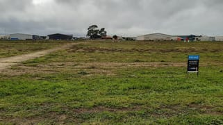 LOT 210 FRASER COURT Mount Gambier SA 5290