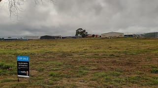 LOT 211 FRASER COURT Mount Gambier SA 5290