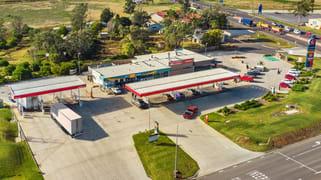 10810 Warrego Highway Toowoomba QLD 4350