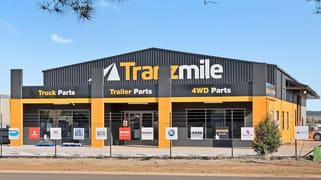 4 Barron Park Drive Kingaroy QLD 4610