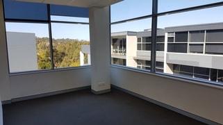4307/4 Daydream Street Warriewood NSW 2102