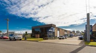 18/124 Ham Street South Windsor NSW 2756