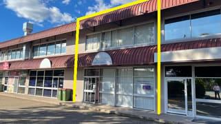 Unit 7/104 Compton Rd Underwood QLD 4119