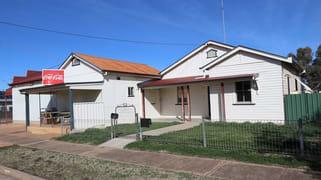 26 Monash Street West Wyalong NSW 2671