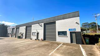 Unit 1/9 Depot Street Maroochydore QLD 4558