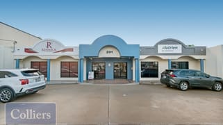 291 Ross River Road Aitkenvale QLD 4814