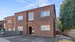 215 Liverpool Road Burwood NSW 2134