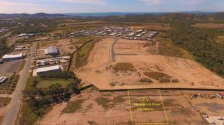 9 Macadamia Drive Hidden Valley QLD 4703