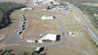 19-21 Enterprise Circuit Maryborough West QLD 4650