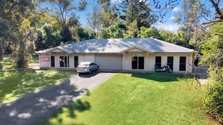 551 South Pine Road Brendale QLD 4500