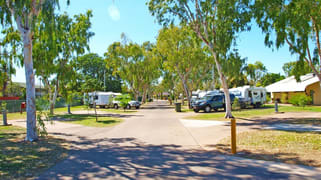 42 Victoria Highway Katherine NT 0850