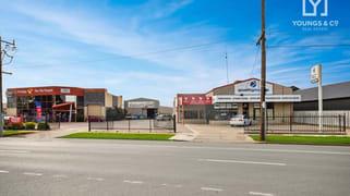 23, 25 & 27 Benalla Road Shepparton VIC 3630