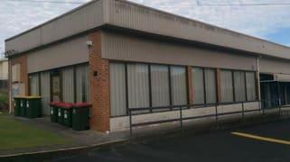 Suite 4/31 Dwyer Street Gosford NSW 2250