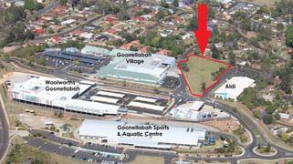 13 Simeoni Drive Goonellabah NSW 2480